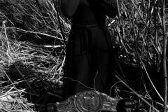 flothic darkart darkbeauty throne 05