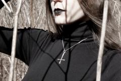 flothic darkart darkbeauty throne 04