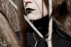 flothic darkart darkbeauty throne 03