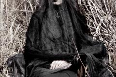 flothic darkart darkbeauty throne 06