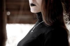 flothic darkart darkbeauty throne 02
