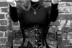 flothic darkart darkbeauty throne 09