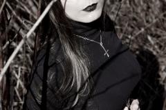 flothic darkart darkbeauty throne 13