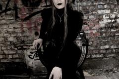 flothic darkart darkbeauty throne 15