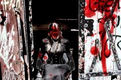 flothic darkart darkbeauty throne 19