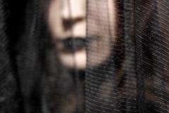 flothic darkart darkbeauty throne 20