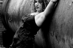 flothic photography darkbeauty darkart lostplace 03