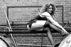 flothic photography darkbeauty darkart lostplace 06