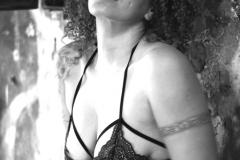 flothic photography darkbeauty darkart lostplace 10