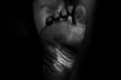 flothic photography darkbeauty darkart lostplace 07