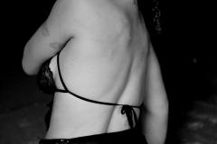 flothic photography darkbeauty darkart lostplace 09