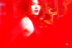 flothic photography darkbeauty darkart lostplace 15