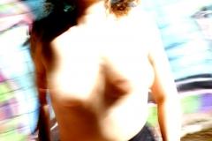 flothic photography darkbeauty darkart lostplace 16