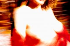 flothic photography darkbeauty darkart lostplace 19